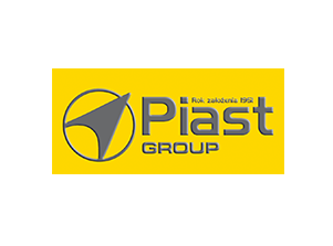 Piast Group