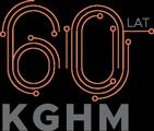 sponsor KGHM